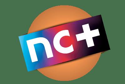 Telewizja satelitarna NC+